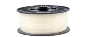 abs 3d filamenten