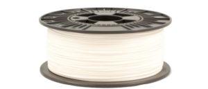 pla 3d filamenten